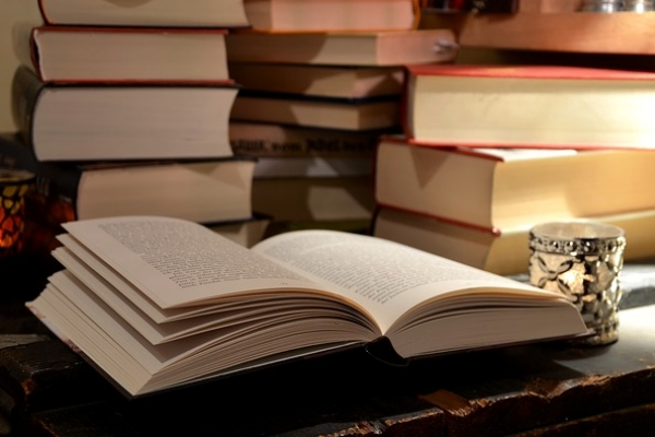 book-520626_640