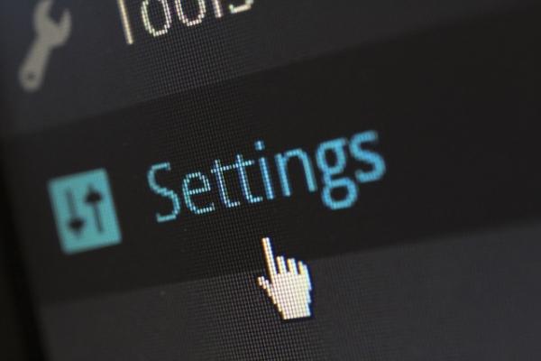 settings-265131_640